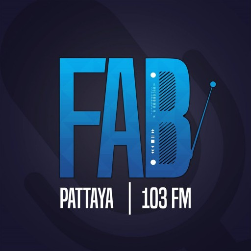 Pattaya & Thailand News from Fabulous 103fm