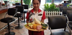 "RETOX OUTBACK: Thursday ""Ploughmans Lunch"" Special @ Retox Outback 