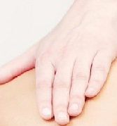 20% off massage in Jomtien @ Choice Massage