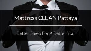✔️ Mattress Clean Pattaya ✔️ (20% discount) @ Mattress Clean Pattaya