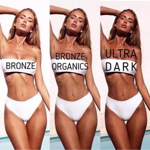 Spray Tan by BKKSUN Tanning - Save B 500 @ PATTAYA - mobile delivery service - Hotels & Homes